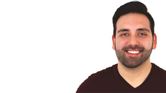 Picture of Manuel Tirado