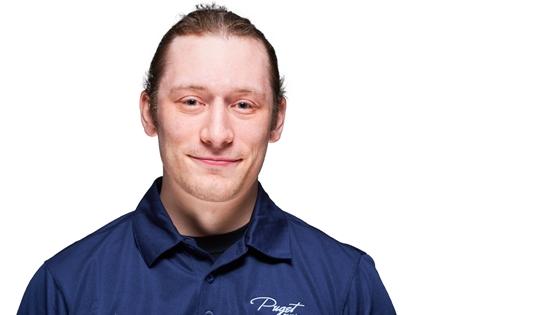 Picture of Devon Peffer