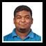 Allen Suresh thumbnail