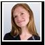 Lara Graham (administrative assistant)