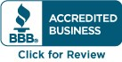 Puget Sound Systems, Inc. BBB Business Review