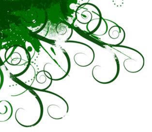 Green PCs