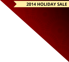Puget Systems Holiday Sale